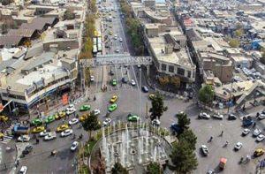 قیمت ایزوگام در مشیریه تهران